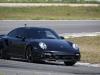 speedsector_racetrack-experience-15