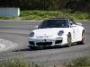 speedsector_racetrack-experience-17
