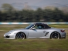 speedsector_racetrack-experience-18