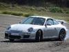 speedsector_racetrack-experience-20