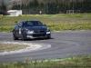 speedsector_racetrack-experience-22