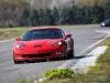 speedsector_racetrack-experience-25