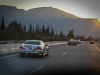 speedsector_racetrack-experience-4