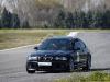 speedsector_racetrack-experience-27