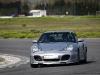 speedsector_racetrack-experience-28