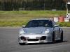 speedsector_racetrack-experience-29
