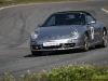 speedsector_racetrack-experience-30
