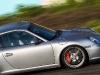 speedsector_racetrack-experience-32