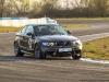 speedsector_racetrack-experience-35
