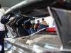 speedsector_racetrack-experience-38