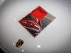 speedsector_racetrack-experience-40