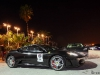 speedsector_racetrack-experience-43