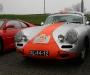 sportcarspringrally2008-15.jpg