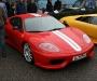sportcarspringrally2008-19.jpg