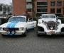 sportcarspringrally2008-2.jpg