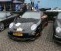 sportcarspringrally2008-8.jpg