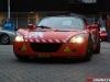 Sport Car Spring Rally 2011