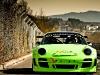 sportec-911-gt2-r-aka-the-hulk-001