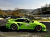 sportec-911-gt2-r-aka-the-hulk-002