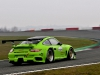 sportec-911-gt2-r-aka-the-hulk-003
