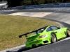 sportec-911-gt2-r-aka-the-hulk-004