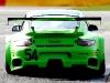 sportec-911-gt2-r-aka-the-hulk-006
