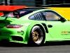 sportec-911-gt2-r-aka-the-hulk-007