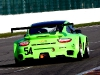 sportec-911-gt2-r-aka-the-hulk-008