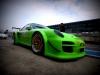 sportec-911-gt2-r-aka-the-hulk-009