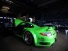 sportec-911-gt2-r-aka-the-hulk-010
