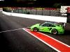 sportec-911-gt2-r-aka-the-hulk-011