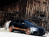 Audi RS3 by Sportec