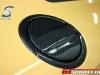 Sportec Audi TT-RS Carbon Fiber Parts