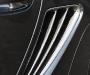 Sportec Cayman SP 380 Details