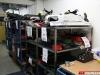 Sportec Factory Visit