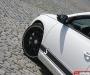 Sportec Scirocco SC 300 Details