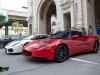 sports-car-club-singapore-1