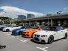 sports-car-club-singapore-11