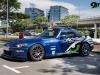 sports-car-club-singapore-12