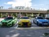 sports-car-club-singapore-13