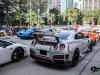 sports-car-club-singapore-14