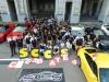 sports-car-club-singapore-15