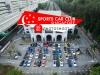 sports-car-club-singapore-16