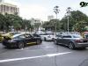 sports-car-club-singapore-2