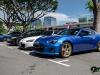 sports-car-club-singapore-4