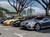 sports-car-club-singapore-5