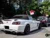 sports-car-club-singapore-7