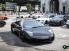 sports-car-club-singapore-8