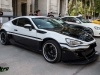 sports-car-club-singapore-9