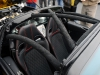Spotted Hennessey Venom GT Spyder at Cars & Coffee 012